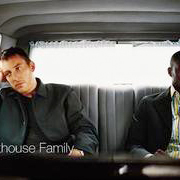 Free/One (I Wish I Knew How It Would Feel To Be & One) sheet music by The Lighthouse Family