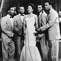 The Platters:Only You (And You Alone)