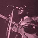Otis Rush: Easy Go