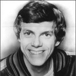 Richard Carpenter:Merry Christmas, Darling