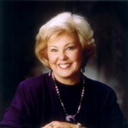 Gloria Gaither:The King Is Coming