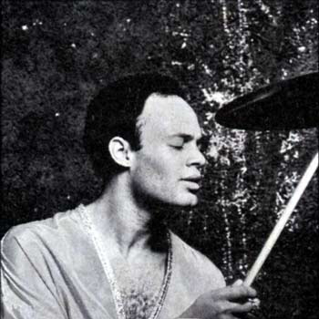 Narada Michael Walden Freeway Of Love cover art