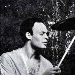 Narada Michael Walden:Freeway Of Love