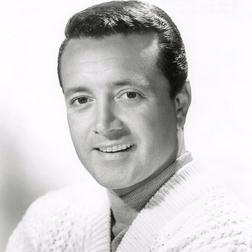Longing For You sheet music by Vic Damone