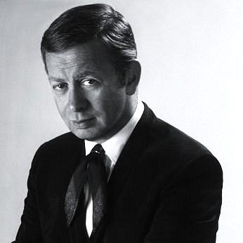 Mel Torme When The Sun Comes Out cover art