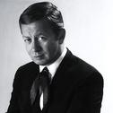 Mel Torme: Born To Be Blue