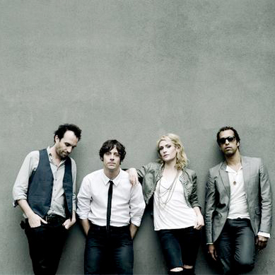 Metric Eclipse (All Yours) cover art