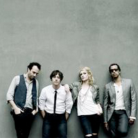 Metric:Eclipse (All Yours)