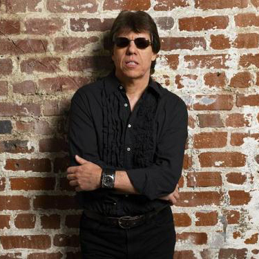 George Thorogood Who Do You Love cover art