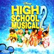 High School Musical 2: Gotta Go My Own Way