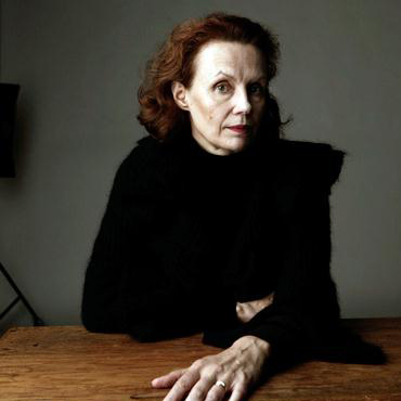 Kaija Saariaho Nocturne (for Solo Violin) cover art
