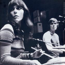 The Carpenters: Calling Occupants (Of Interplanetary Craft)