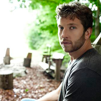 Brett Eldredge Drunk On Your Love cover art