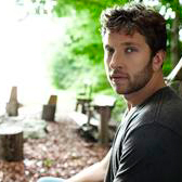 Brett Eldredge:Drunk On Your Love