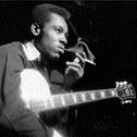 George Benson: Influences