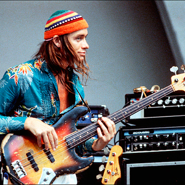Jaco Pastorius The Dry Cleaner From Des Moines cover art