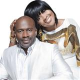 Love Said Not So sheet music by BeBe and CeCe Winans