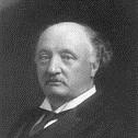 Sir John Stainer: I Saw The Lord