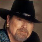 Dan Seals Bop cover art