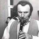Acker Bilk: Stranger On The Shore