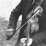 American Fiddle Tune: Cripple Creek