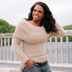 Audra McDonald:I Had Myself A True Love