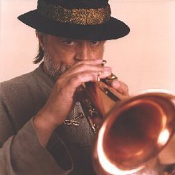 Chuck Mangione:Hill Where The Lord Hides
