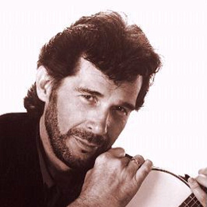 Eddie Rabbitt Every Which Way But Loose cover art