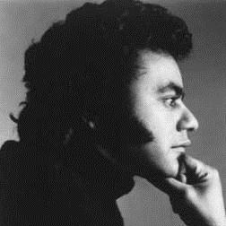 Johnny Mathis: A Certain Smile