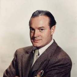 Bob Hope: Buttons And Bows