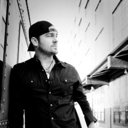 Lee Brice:Love Like Crazy