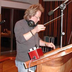 Higher Ground sheet music by Steve Dorff