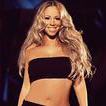 Mariah Carey: Never Too Far