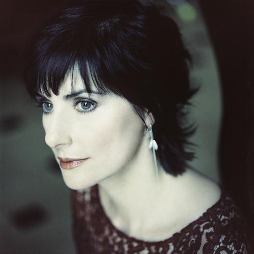 Enya Story Of Boadicea cover art