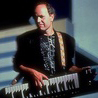 Jan Hammer: Crockett's Theme (from Miami Vice)