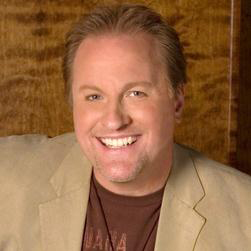Collin Raye:Little Rock
