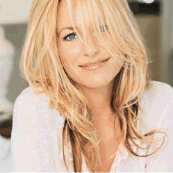Deana Carter: Missing You (My Bill)