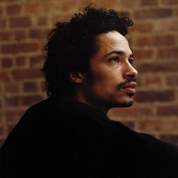 Save Tonight sheet music by Eagle Eye Cherry