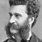 The Gypsy Baron sheet music by Johann Strauss