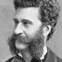 Johann Strauss: On Holiday