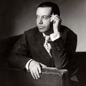 Cole Porter: Ev'ry Time We Say Goodbye