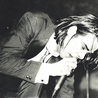 Nick Cave: From Her To Eternity