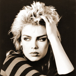 Kim Wilde:Kids In America (arr. Deke Sharon)