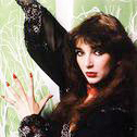 Kate Bush: This Woman's Work (from She's Having A Baby)