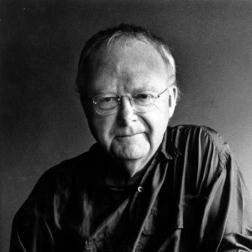 Louis Andriessen:Een Lied Van De Zee (A Song Of The Sea)