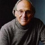 Norman Gimbel: Come With Me Now