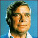 Gene Roddenberry: Theme From Star Trek