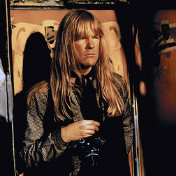 Larry Norman:I Am Your Servant