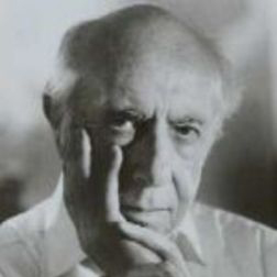 Morton Gould:Slumber Song (From 'At The Piano')