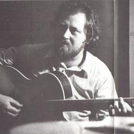 John Renbourn:The Hermit